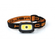 halo-300-multilight-headtorch-cei169