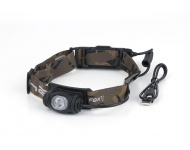 halo-headlamp-b