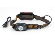 halo-headlamp-d