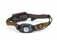halo-headlamp-f