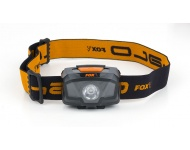 halo-headlamp-g