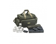 mivardi-carp-carryall-executive