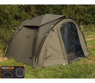 bivvy-fox-easy-dome-2-man-maxi-men-z-1499-149917_1987035877
